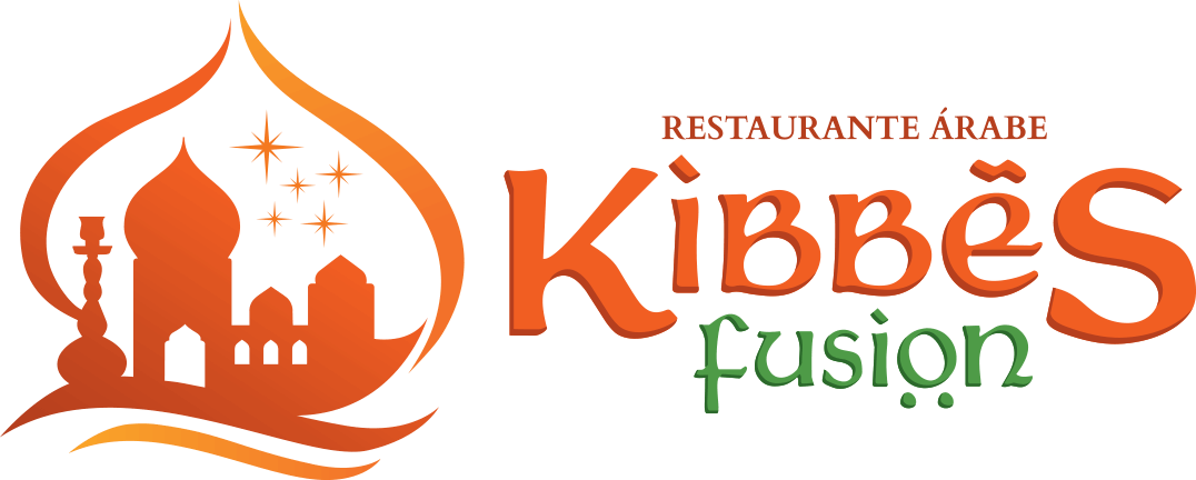 Kibbes Fusion