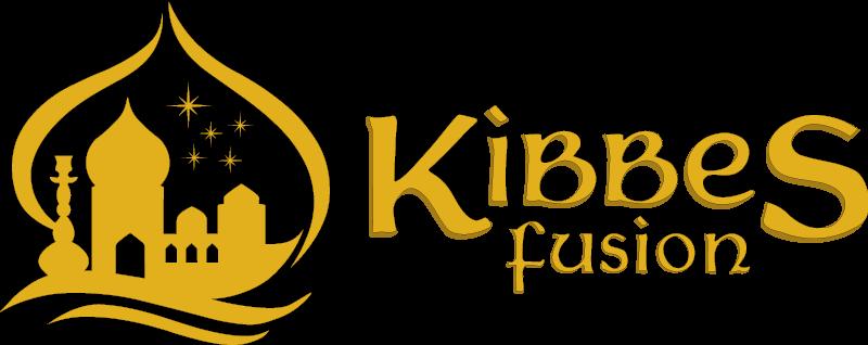 Logo Kibbes Fusion